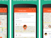 Best Family Locator Apps (android/iPhone) 2019