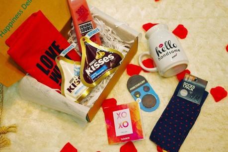 Various Amazing Birthday Gift Ideas