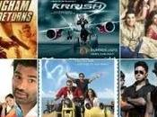 Bollywood Fell Love with Idea Sequels?