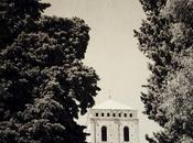 Arles Clocher