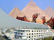 Making Most Egypt Nile Cruise Travel Experience