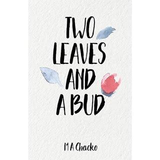Book Review of Two leaves and a bud