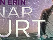 Lunar Court Aileen Erin