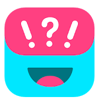 Best Forehead Game Apps Android