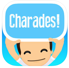 Best Forehead Game Apps Android/ iPhone