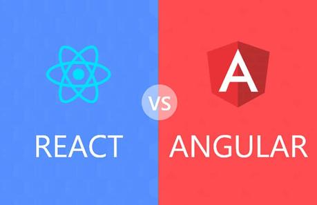 React vs Angular in 2019: Everything You Need to Know Before Building Your App