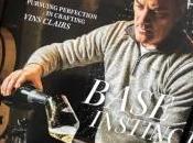 Latest Oregon Wine Press: Base Instincts
