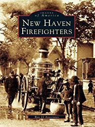 Image: New Haven Firefighters | Kindle Edition | by Box 22 Associates (Author). Publisher: Arcadia Publishing (January 19, 2005)
