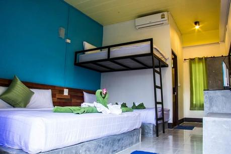 Where To Stay in Koh Lanta   Ultimate Guide of Hotels and Resorts