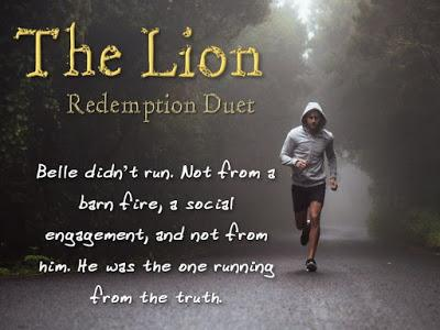 The Redemption Duet by Sheritta Bitikofer
