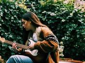 Eleni Drake Channels Stoic Soul Sophomore 'Songs Sundays'