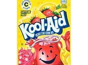 FRUGAL TIP: Lemonade Kool-Aid Dishwasher Cleaner