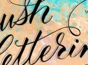 Flourish Upper Case Letters