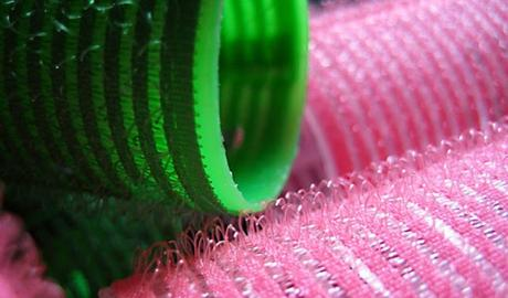 Image: Velcro(r) Rollers, by Shotsling on FreeImages