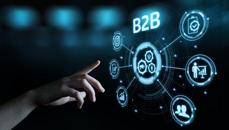 How are B2B and B2C Marketing Different From Each Other?