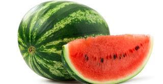 Watermelon - Business Trip, 1984
