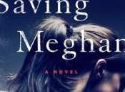 Saving Meghan D.J. Palmer