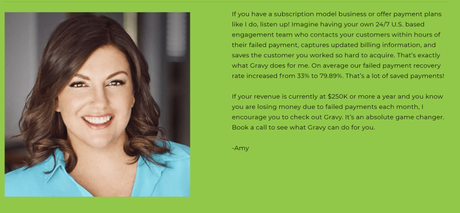 Payment Failure Recovery With Gravy Solutions 2019: Is It Worth?