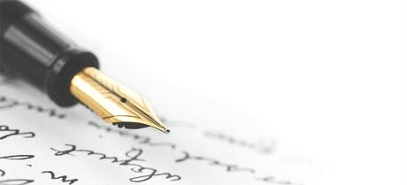 Make your phd thesis writing effective