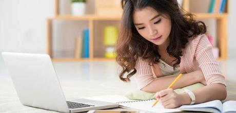 Personal statement help – Tips to know