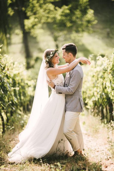gorgeous-rustic-wedding-tuscany_01