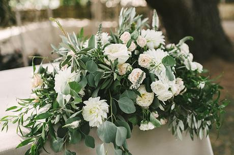gorgeous-rustic-wedding-tuscany_11x