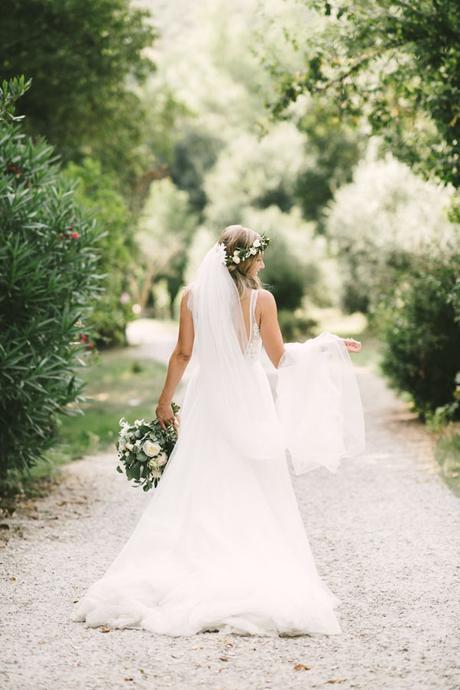 gorgeous-rustic-wedding-tuscany_03