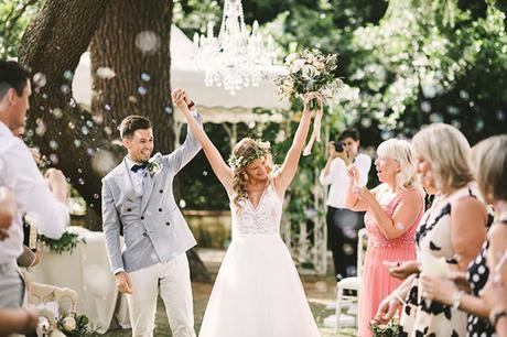 gorgeous-rustic-wedding-tuscany_18