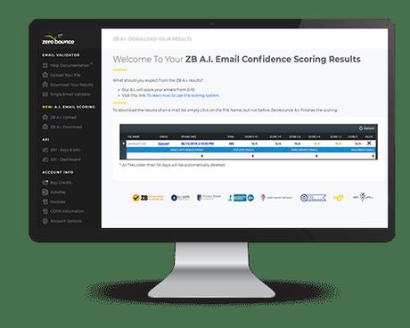 Zerobounce Review (Pros & Cons) 2019 Discount Coupon Upto 33% Off