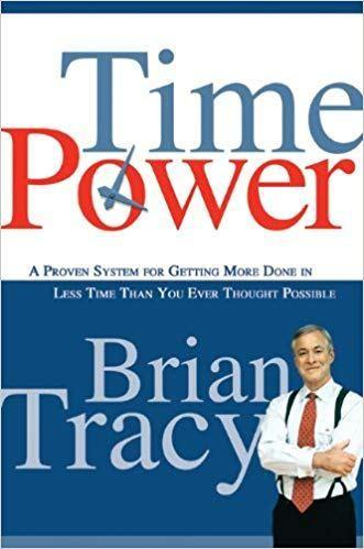 Brian Tracy Books & 6 Figure Speaker Discount Coupon Code 2019 30% Off