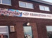 ✔666 Grangetown