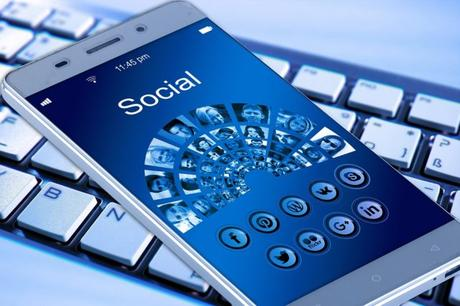 The 10 Mistakes of SMEs on Social Networks