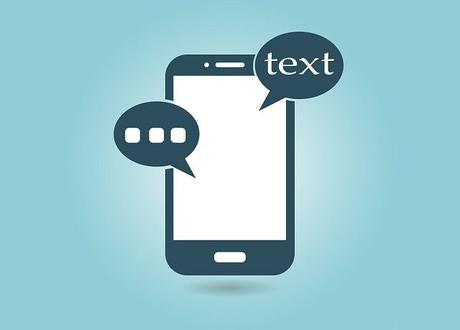 SMS Marketing – Evolution Plays Key Role for Notable Growth