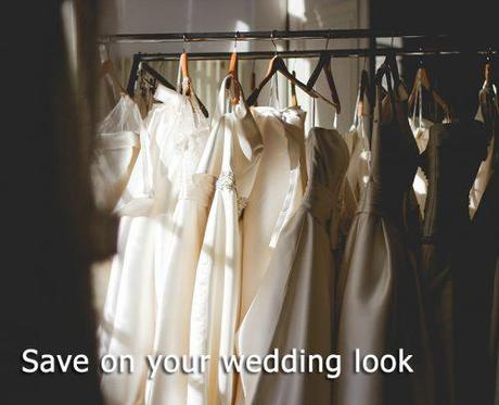 wedding on a budget wedding look wedding dresses