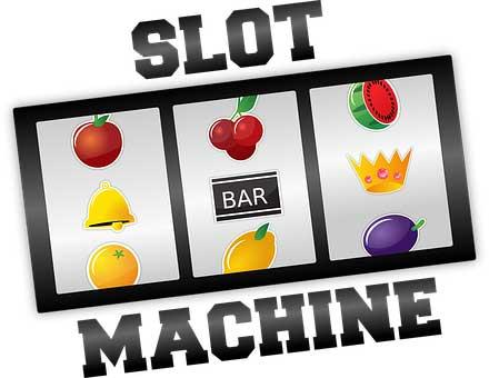6 Slot Machine Tricks That Really Work!