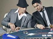 Tips Become Best Poker Player When Still