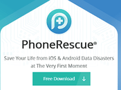 Best Android Data Recovery Software With Pros Cons