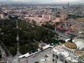 Guide Travel Mexico City What See,