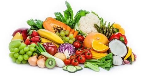 Diet and cancer: What we know and what we don't