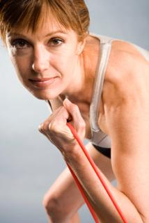 How do you keep your cardiovascular system healthy from your fifties onwards?