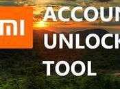 Download Account Unlock Tool Remove Cloud Verification