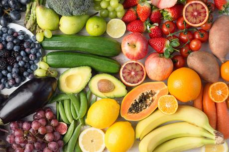 Do you need to eat fruits and vegetables?
