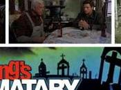 Things Might Know About 1989 Sematary Movie