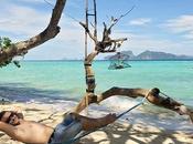 Kradan, Thailand Travel Guide [Everything Need Know!]