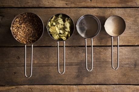 Home Brewing 101: Learn How to Brew at Home