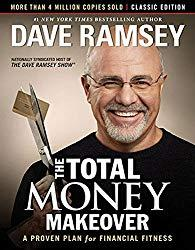 Dave Ramsey Says You Shouldn't Own Single Stocks.  Yeah, But….