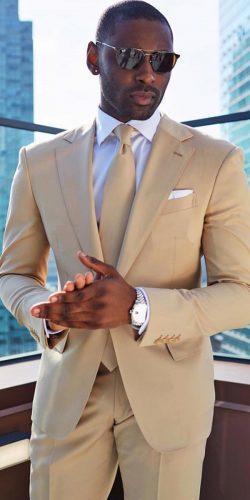 wedding dress code formal white tie jacket davidson frere