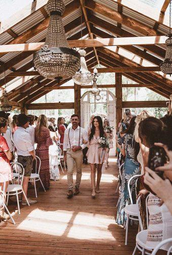 real wedding the woods of jervis bay wedding ceremony nathan lapham