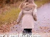 Asperger's Bullying Running Away Isn't Answer