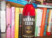 Exiled Menu: Havana Club Yuma Cocktail